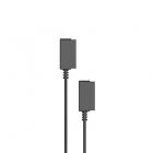 Chargeur pour DJI Mavic Pro 100W - PGY