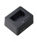 Chargeur pour Lumix S5 - Panasonic