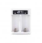 Chargeur batteries 18350 et 26500 pour stabilisateurs Zhiyun