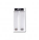 Chargeur batteries 18650 pour stabilisateurs Zhiyun