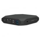 Chargeur Powerbank Omni 20 USB-C  - Omnicharge