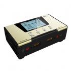 Chargeur Radiolink CP620