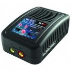 Chargeur secteur SkyRC e430 30W