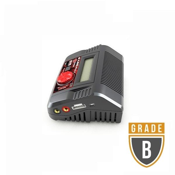 Chargeur SkyRC 6x80Plus Bluetooth - sans emballage