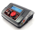 Chargeur SkyRC 6x80Plus Bluetooth
