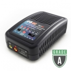 Chargeur SkyRC E6 50W - Occasion