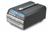 Chargeur SkyRC PC1080 AC 2x 540W