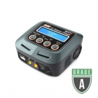 Chargeur SkyRC S60 AC - Occasion