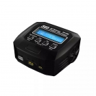 Chargeur SkyRC S65