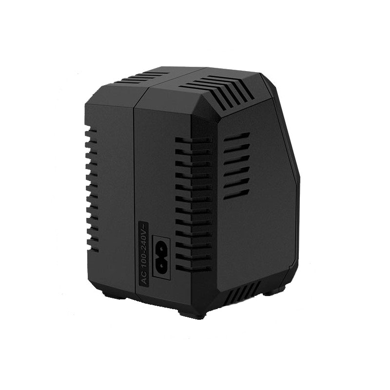 Chargeur SkyRC T100 Duo AC (2x50W)