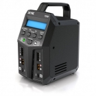 Chargeur SkyRC T200 Duo AC/DC (2x100W)