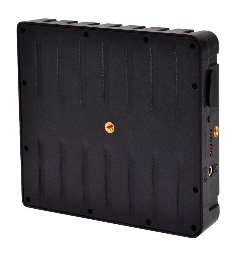 Chargeur solaire SP100 pour piège photographique