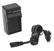 Chargeur STS pour batterie Drift Ghost/Ghost-S