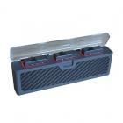 Ce chargeur est compatible avec toutes les batteries pour GoPro Hero5 Black