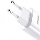 Chargeur USB LM126 2.4A - JOYROOM