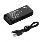 Chargeur USB pour DJI Mavic Mini