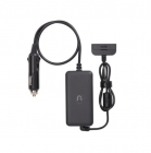 Chargeur voiture pour batterie EVO II