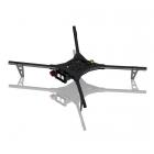 Châssis & nacelle drone FX1