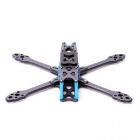 Châssis AstroX X5 (Frame only)