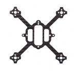 Châssis carbone pour HX100 - BetaFPV