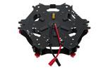 Châssis central pour DJI S900