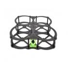 Châssis drone racer MM130