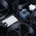 Châssis iFlight MegaBee HD FPV pour système DJI Air