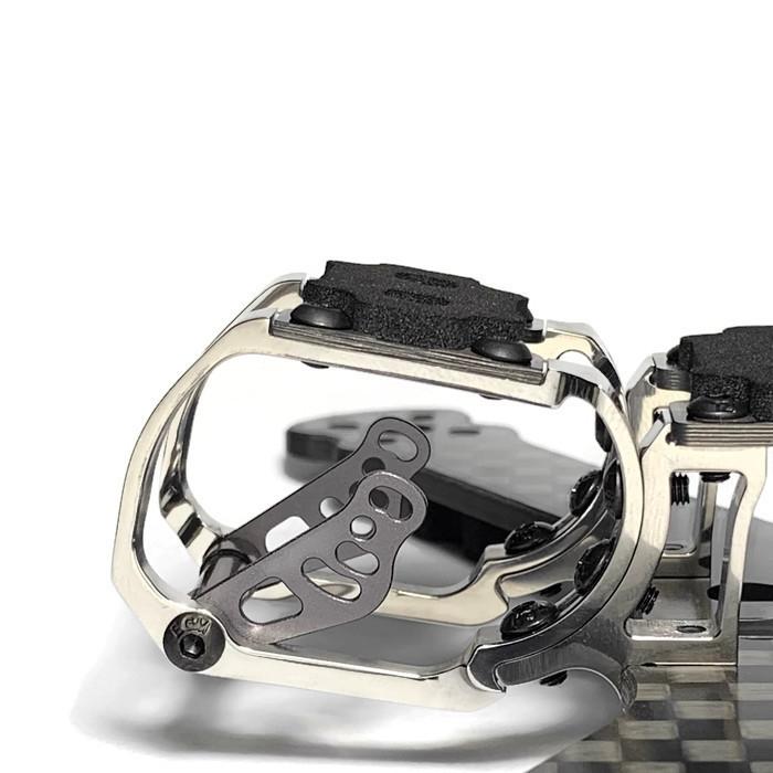 Chassis Marmotte - Armattan