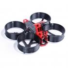 Châssis MegaBee V2 et imprimés 3D - iFlight