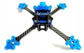 Châssis SpearX v2  - Kinetic Aerial