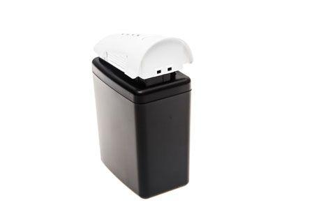 Chauffe-batterie pour DJI Inspire 1