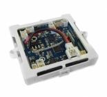 Récepteur radio pour Cheerson CX-32S
