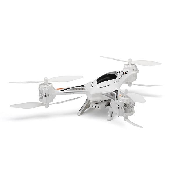 Tricoptère Cheerson CX-33S