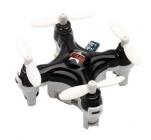 Drone Cheerson CX-STARS pour vol en intérieur