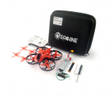 Cinecan 4K BNF - Eachine