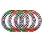 Circles Gates LunchBox FPV