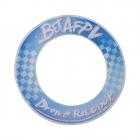 Circles Gates pour TinyWhoop - BetaFPV