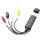 Clé d\'acquisition vidéo EasierCAP UTV007