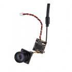 Combo caméra 1200TVL & VTX BetaFPV
