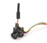 Combo caméra/émetteur de remplacement Eachine QX95S