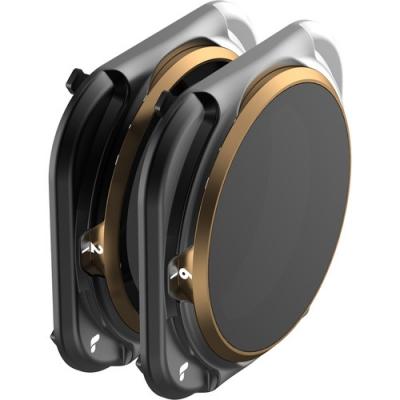 Combo Pack filtres ND variables pour DJI Mavic 2 Pro - Polar Pro