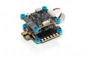 Combo XRotor Micro ESC 4en1 45A / F4 G2