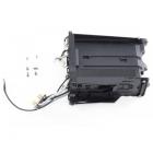 Compartiment batterie DJI Inspire 2
