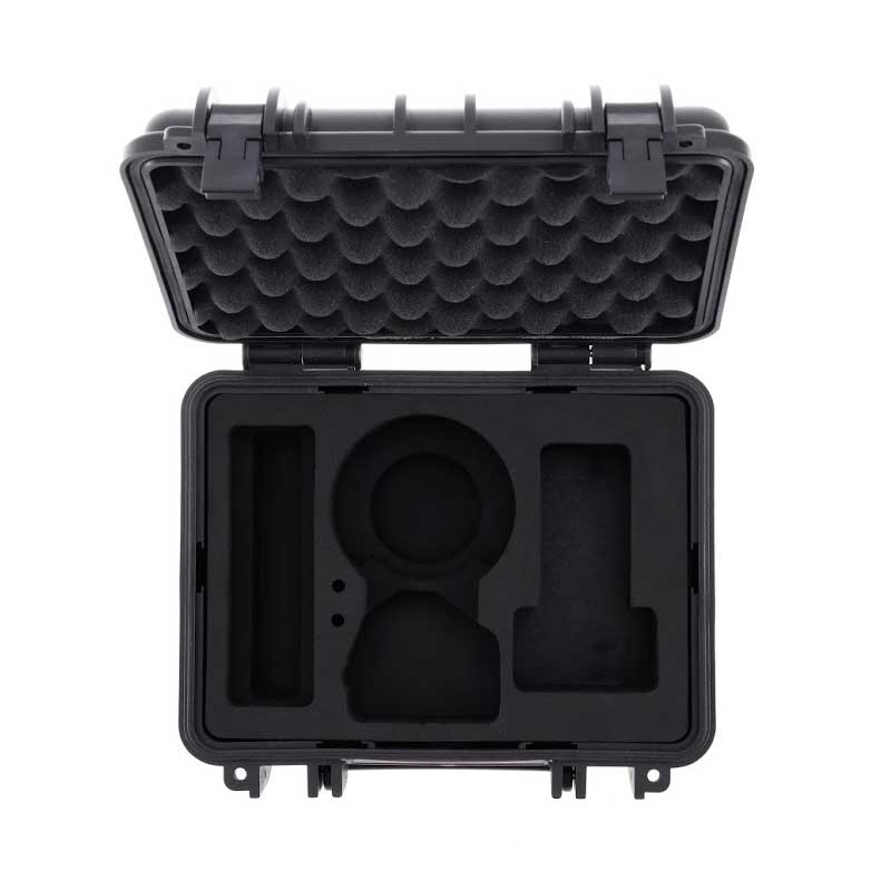 Compartiments valise DJI Focus