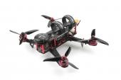 Complete Kit DIY QAV250 avec Pixhawk 4 Mini - Holybro