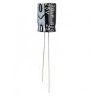 Condensateur Low ESR 470uF 25V