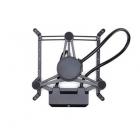Connecteur de nacelle supérieur DJI pour Matrice 210 V2