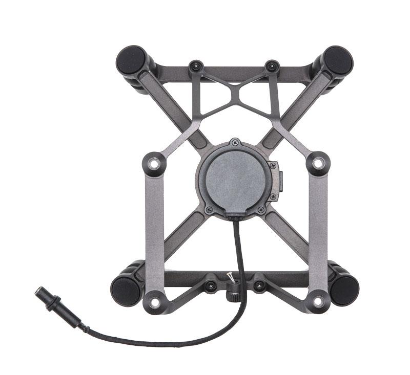 Connecteur de nacelle supérieur pour DJI Matrice 300 RTK