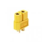 connecteur xt60 femelle