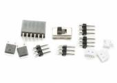 Connecteurs pour PCB Eachine Falcon 250